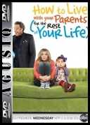 How to Live with Your Parents [S01E13] [480p] [HDTV] [x264-mSD] [ENG] [AgusiQ] ♥