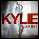 Kylie Minogue - Skirt (Remixes) EP  *2013* [mp3@320kbps]