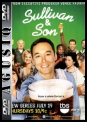 Sullivan and Son [S02E03] [720p] [HDTV] [X264-DIMENSION] [ENG] [AgusiQ] ♥
