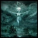 Manegarm - Legions Of The North (Limited Edition)  *2013* [mp3@320kbps]