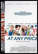 At Any Price *2012* [1080p] [BluRay] [x264-HDWinG] [ENG]