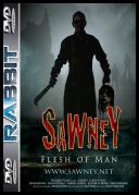 Sawney: Flesh of Man / Lord Of Darkness *2012* [DVDRiP] [XViD-UNiQUE] [ENG] [RABBiT]