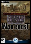Medal Of Honor Allied Assault War Chest - Poradnik [PL] [.pdf]
