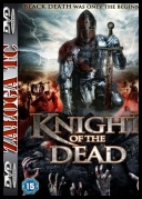 Knight Of The Dead *2013* [BRRip] [XViD-juggs] [ENG]