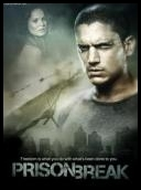 Prison.Break.S04E02.HR.HDTV.XviD-BamHD