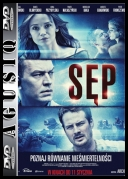 Sęp *2012* [LQ] [DVDRip] [XviD-BiDA] [PL] [AgusiQ] ♥ torrent