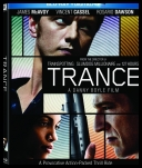 Trans - Trance *2013* [LIMITED] [720p] [BluRay] [X264-AMIABLE] [ENG]