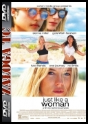 Just Like A Woman *2012* [WEBRip] [XViD-PLAYNOW] [ENG] [jans12]