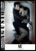 Upstream Color *2013* [BDRip] [XviD-GHW] [Napisy PL] [AgusiQ] ♥
