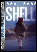 Shell *2012* [DVDRiP] [XViD-TASTE] [ENG] [RABBiT]