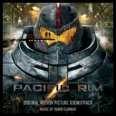 Ramin Djawadi - Pacific Rim [iTunes Version] *2013* [mp3@VBR]