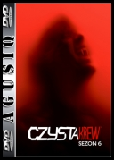 Czysta Krew - True Blood [S06E05] [WEB-DL] [XviD-3LT0N] [ENG] [AgusiQ] ♥