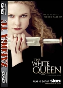The White Queen S01E05 [HDTV] [XviD-AFG] [ENG]
