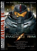 Pacific Rim *2013* [READNFO] [CAM] [XViD-UNiQUE] [ENG]