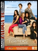 The Fosters S01E07 [HDTV] [x264-ASAP] [ENG]