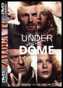 Under the Dome S01E04 [480p] [HDTV] [x264-ChameE] [ENG]