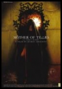 Mother Of Tears The Third Mother *2007* [LiMiTED.DVDRip.XviD-SSF]