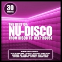 VA - The Best Of Nu Disco: From Disco To Deep House  *2013* [mp3@320kbps]