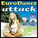 VA - EuroDance Attack vol.18  *2013* [mp3@256kbps]