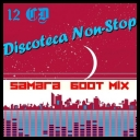 VA - Samara Boot Mix - Collection   *2010-2013* [mp3@320kbps]