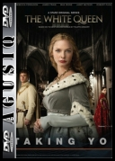 The White Queen [S01E06] [720p] [HDTV] [x264-FoV] [ENG] [AgusiQ] ♥