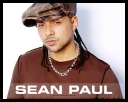 Sean Paul - Discography  *2000-2012* [mp3@192kbps]