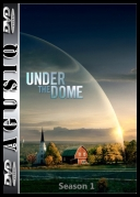 Under the Dome [S01E05] [720p] [HDTV] [X264-DIMENSION] [ENG] [AgusiQ] ♥
