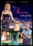 The Sweeter Side of Life  *2013* [HDTV] [XViD-Hallmark] [ENG]