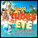 VA - La Saga Des Tubes De L'ete  *2013* [mp3@320kbps] torrent