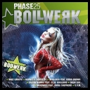 VA - Bollwerk Phase 25 WEB  *2013* [mp3@320kbps]
