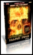 VA - Hard Fire 5 (2009) [2x] [DVD5]