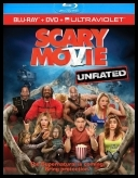 Straszny film 5 - Scary Movie 5 *2013* [UNRATED] [1080p] [BluRay] [DTS.x264-PublicHD] [ENG]