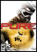 PURE [PC] [.mdf/mds] [ENG] Super Seed torrent