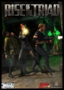 Rise of the Triad *2013* [ENG] [GOG] [DVD9] [.exe/.bin]
