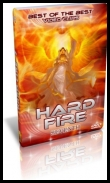 VA - Hard Fire 7 (2009) [DVD5]