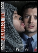 Wilfred US S03E08 [720p] [HDTV] [x264-IMMERSE] [ENG]