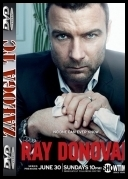 Ray Donovan [S01E06] [HDTV] [x264-ASAP] [ENG] [jans12] torrent