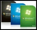 Windows 7 EN [SP1.IE10.x86.July.2013-NiKKA]