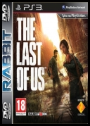 The Last of Us *2013* [ENG] [DUPLEX] [EUR] [.iso] [RABBiT] torrent
