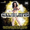 VA - Clubland vol. 5 (2013) [mp3@320kbps]