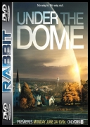 Under the Dome [S01E07] [480p] [HDTV] [x264-ChameE] [ENG]