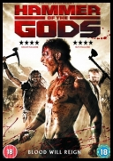 Hammer of the Gods *2013* [LiMiTED] [BRRip] [XViD-PLAYNOW] [ENG]