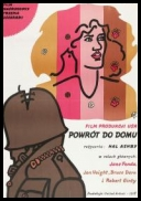 Powrót do Domu - Coming Home *1978* [DVDRip.XviD-RETRO] [Lektor PL]