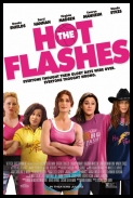 The Hot Flashes *2013* [DVDRiP] [AC3] [XviD-AXED] [ENG]