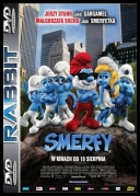 Smerfy 2 - The Smurfs 2 *2013* [TS] [XViD] [MP3-MiLLENiUM] [ENG] [RABBiT]