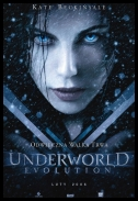 Underworld: Ewolucja - Evolution *2006* [1080p] [BluRay] [DTS] [x264-MySilu]  [ENG]