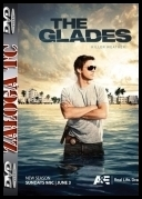 The Glades S04E11 [HDTV] [x264-ASAP] [ENG]