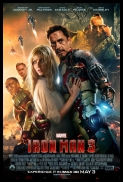 Iron Man 3 *2013* [WEBRip] [XviD-ETRG] [ENG]