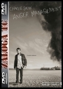 Jeden gniewny Charlie - Anger Management S02E32 [720p] [HDTV] [x264-IMMERSE] [ENG]