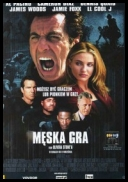 Męska Gra - Any Given Sunday *1999* (Director\'s Cut) [BDRip] [AC3] [XviD] [Lektor PL]